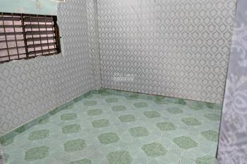 Cho thuê phòng trọ tầng thượng Quận Bình Thạnh