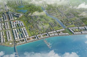 Chuyên hàng chuyển nhượng FLC Tropical City giai đoạn 1. Pháp lý đầy đủ. Em Việt 0868878818
