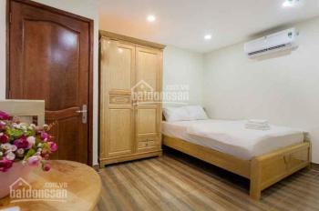 Cho thuê mặt bằng KD 272m2 + nhà 7 phòng 40m2/phòng mặt tiền đường số Trần Não giá chỉ 40tr/tháng