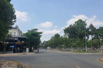Bán đất đường U giá đầu tư trong TTHC. Gần đường số 3 và trường mầm non Võ Thị Sáu vị trí đẹp