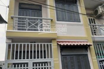 Bán nhà 1 lầu 1 trệt đồng sở hữu 2 nhà 1 sổ mình được dữ sổ gốc thuộc Phường Tân Đông hiệp