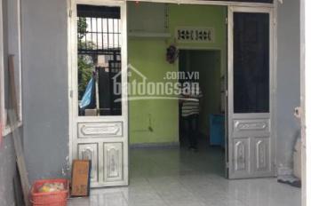 Bán nhà cấp 4 sổ riêng thuộc Đường Nguyễn Thái học Gần chợ Dĩ An Phường Đông Hòa