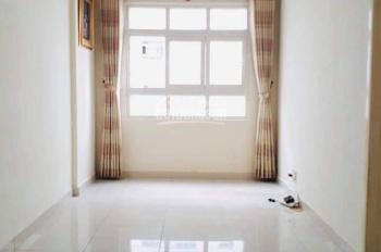 Cần bán căn hộ  58m cc sunview town, đường gò dưa, hiệp bình phước thủ đức.