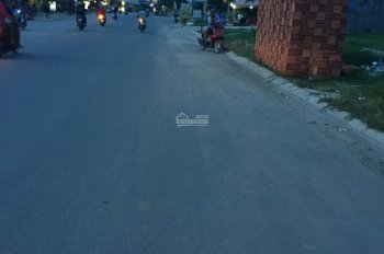 Cho thuê nhà, mặt tiền đường chợ Bình Thành, P, Bình Hưng Hòa B, Quận Bình Tân