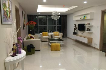 Cần bán gấp căn hộ Thăng Long Number One rẻ nhất thị trường