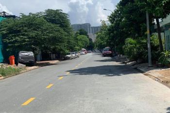Bán đất rẻ nhất thị trường phường An Phú, giá 168tr/m2. Gọi ngay 0936666466 Hoàng Anh