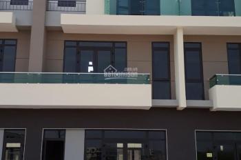 Chính chủ bán căn ShopHouse dự án CenTa CiTy Visit Bắc Ninh - Vị trí đẹp, Rất thuận tiện kinh doanh