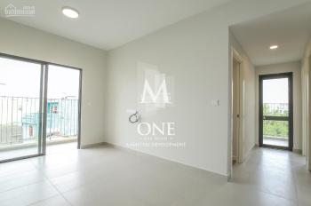 Chính chủ kẹt tiền bán căn hộ M - One Gia Định 2 phòng ngủ 70m2 giá 3.19 tỷ. LH: 0937688123