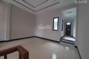 Bán nhà 2 tầng Kiệt 304 Nguyễn Phước Nguyên,phường An Khê,quận Thanh Khê