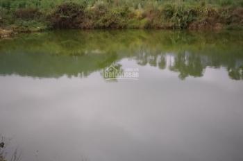 .Bán 3.5 hecta Đa Sar, Đường ô tô, Đất bằng, view Cực đẹp, có suối, hồ nước quanh năm.
