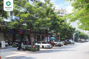 Nhà phố 5x17m, 4 lầu đã hoàn thiện căn duy nhất giá 9,9 tỷ tại KĐT Vạn Phúc City cần bán gấp