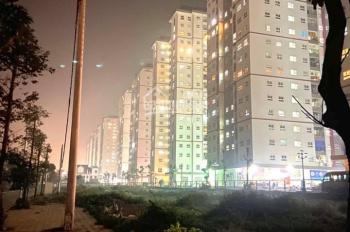 Bán nốt một số ô đất biệt thự , liền kề Thanh Hà giá tốt cho nhà đầu tư LH : 0988606750