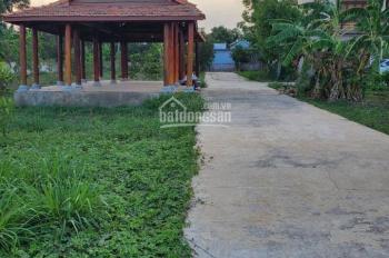 Bán nhanh nhà vườn đẹp, đảm bảo giá mềm nhất khu vực, do chủ đang rất cần tiền