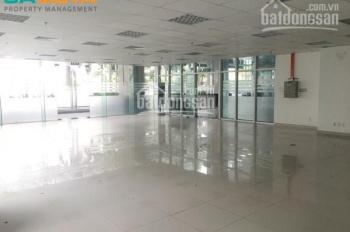Văn phòng cho thuê Quận 5, diện tích 1120m2, giá 400 nghìn/m2/tháng, LH: 0949525357