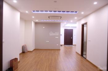 Chính chủ cần bán gấp căn hộ 612 chung cư Capital Garden 102 Trường Chinh.