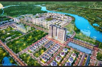 The Antonia Phú Mỹ Hưng - mua trực tiếp chủ đầu tư. Liên hệ nhận báo giá hotline: 0909546616