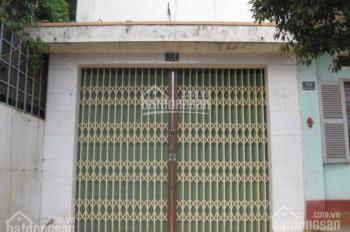 Chính chủ cho thuê nguyên căn mặt tiền 72 Phạm Ngũ Lão, Buôn Ma Thuột. LH: 0983 007 580