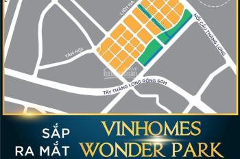 Vinhomes Đan Phượng - cơ hội đầu tư D/A thấp tầng duy nhất phía Tây Bắc Thủ Đô 2020, lh:0928508689