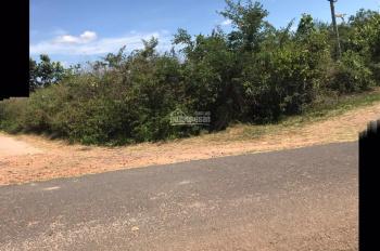 Chính chủ cần bán 1337m2 đất đẹp tại quốc lộ 14B, TP.KonTum. LH 0938650780