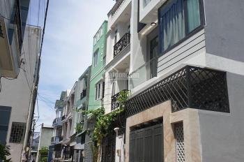 Bán nhà đang cho thuê 6tr/tháng, bán theo giá đất, Quốc Lộ 13, phường Hiệp Bình Chánh