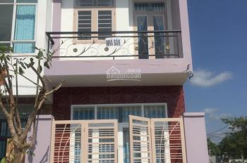 Chính chủ bán gấp nhà 1T, 1L KDC Cát Tường Phú Sinh Eco City. LH 0905060847