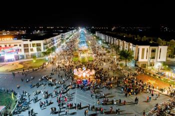 Mở Bán Chính Thức Centa City Gdd2. Biệt Thự, Liền Kề, Shophouse, Tháng 7/2020. Vsip Bắc Ninh