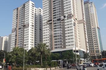 Chính chủ cần bán căn hộ chung cư Ban cơ yếu Chính phủ, phố Lê Văn Lương, Thanh Xuân, Hà Nội