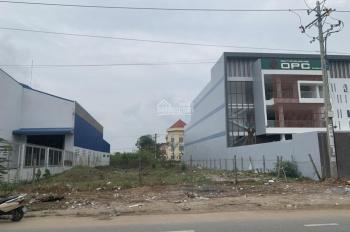 Hàng cực hiếm - thuộc quận Ninh Kiều. - Vị trí: Trước cổng ĐH nam Cần Thơ đường Nguyễn Văn Cừ ND