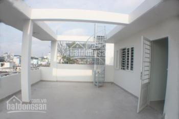 Căn hộ chính chủ cần cho thuê ngay trung tâm quận 3, căn hộ 2 phòng ngủ, tiện ích đầy đủ.0903319990