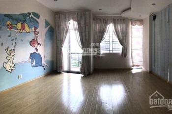 Bán nhà Đông Thạnh, Hóc Môn, ngay ngã tư Đông Thạnh, Lê Văn Khương, DT: 56m2, giá 1tỷ 150 triệu