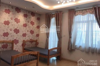 Nhà giá rẻ, ngay Tô Ngọc Vân, Quận 12, DT: 32m2,  sổ hồng riêng, giá 630 triệu, LH: 0705915401