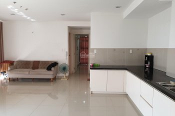 Cho thuê căn hộ Conic Skyway 2PN có 2 máy lạnh, 2 máy nước nóng giá ưu đãi 6tr/tháng, LH 0982621021
