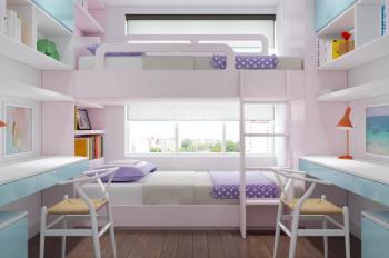 Bán căn hộ chung cư Harmona 100m2 sạch sẽ, nội thất rất đẹp