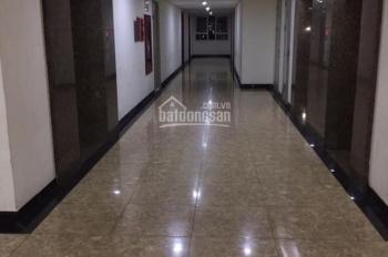 Bán gấp căn hộ Victoria Văn Phú Hà Đông 120m2, nhà đẹp giá chỉ 17tr/m2, lh 0987 413 558