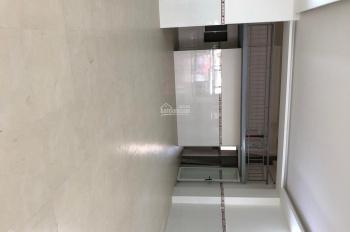 Cho thuê mặt bằng kinh doanh/ văn phòng công ty 6x15 , MT Trần Văn Dư, P13, Tân Bình, giá 16 tr/ th