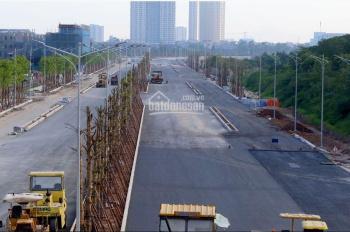 Chính chủ cho thuê kho đường Nguyễn Xiển, Quận Thanh Xuân, thành phố Hà Nội - phone: 0982 547 346