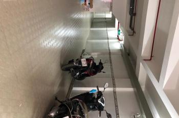 Cho thuê Phòng trọ cao cấp mới xây 32 Trần Văn Dư, P13, Tân Bình, DT: 25m2, giá 4 triệu/tháng.
