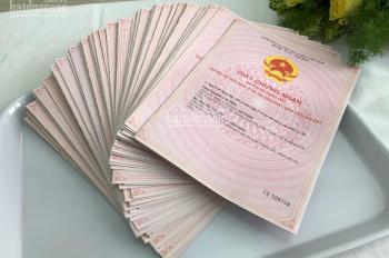 Bán đất tổ 16 phường Thạch Bàn, Long Biên, Hà Nội