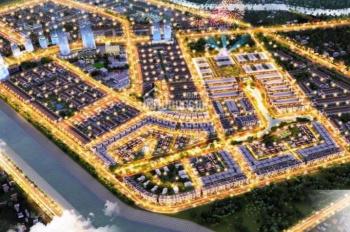Cần bán nhanh vài lô đất KĐT Mỹ Gia lô sạch hướng Tây Nam - Đông Bắc giá rẻ chỉ từ 17,5tr/m2