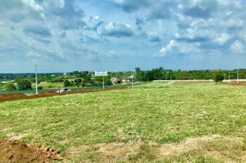 Siêu phẩm đất nền bảo lộc Green Valley 1B sát khu biệt thự đẳng cấp