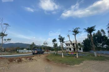 Bán gấp lô đất nền tại Phú Mỹ, tỉnh Bà Rịa