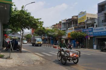 Chính chủ bán gấp lô đất 180m2 đất thổ cư, 650 triệu Tân Phước Khánh, BD