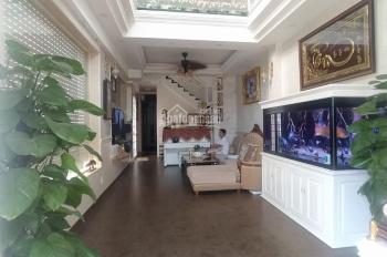 Cho thuê nhà mặt tiền đẹp rẻ Đường Tên Lửa, Phường Bình Trị Đông B, Bình Tân