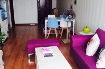 Nhà đẹp - giá tốt - KĐT Mậu Lương - 70m2 - full nội thất - 2pn, 2wc - 980tr (bao sang tên, gia lộc)