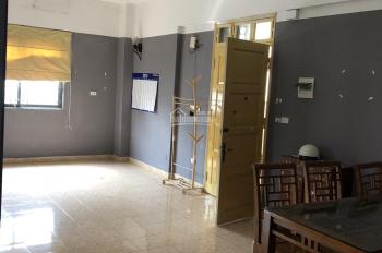 Bán căn hộ chung cư tòa B2, mặt Hàm Nghi. Từ Liêm, Hà Nội, giá 1.7 tỷ