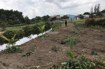 Tôi chính chủ cần sang lại vài lô đất vườn tại xã Phước Khánh