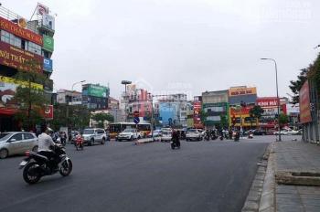 Mặt phố Hoàng Như Tiếp, vỉa hè, kinh doanh sầm uất, QH ổn định 80m2, 4T, hơn 9 tỷ