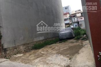 Cần bán gấp đất XD gần trung tâm đường Bùi Thị Xuân, Đà Lạt, giá 5.3 tỷ