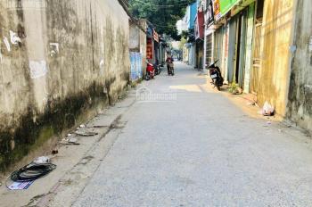 Bán 61m2 đất thổ cư đường ô tô vào nhà tại Cổ Bi cách chợ Cổ Bi khoảng 100m, giá 29tr/m2