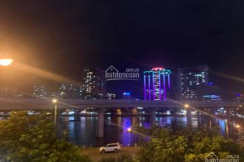 Cực hiếm mặt phố Hoàng Cầu, 55m2, giá 22 tỷ